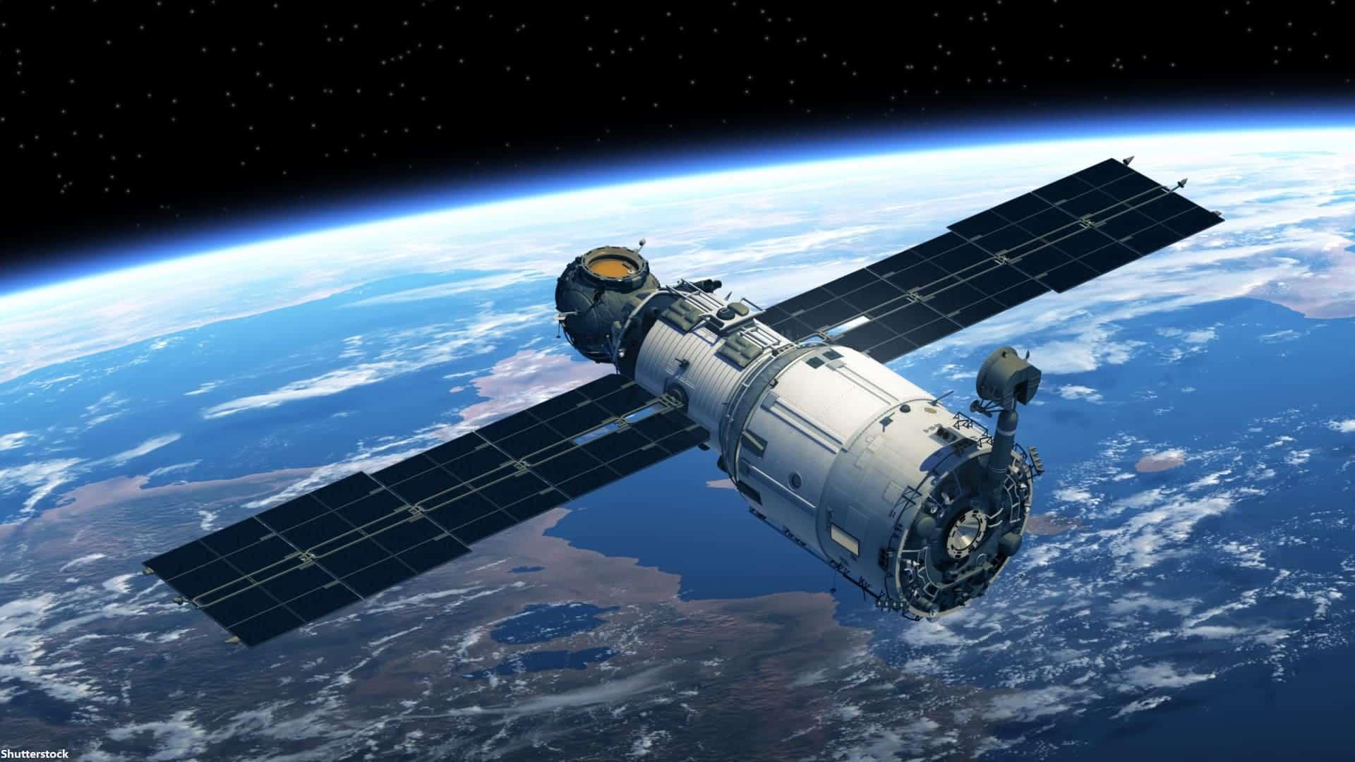 nasa satellite images - HD1920×1080